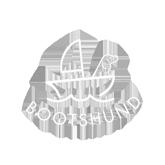 Bootshund Online Shop